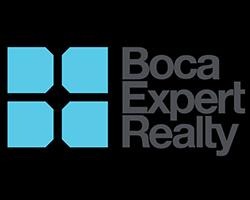 Boca Expert Realty LLC