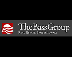 The Bass Group